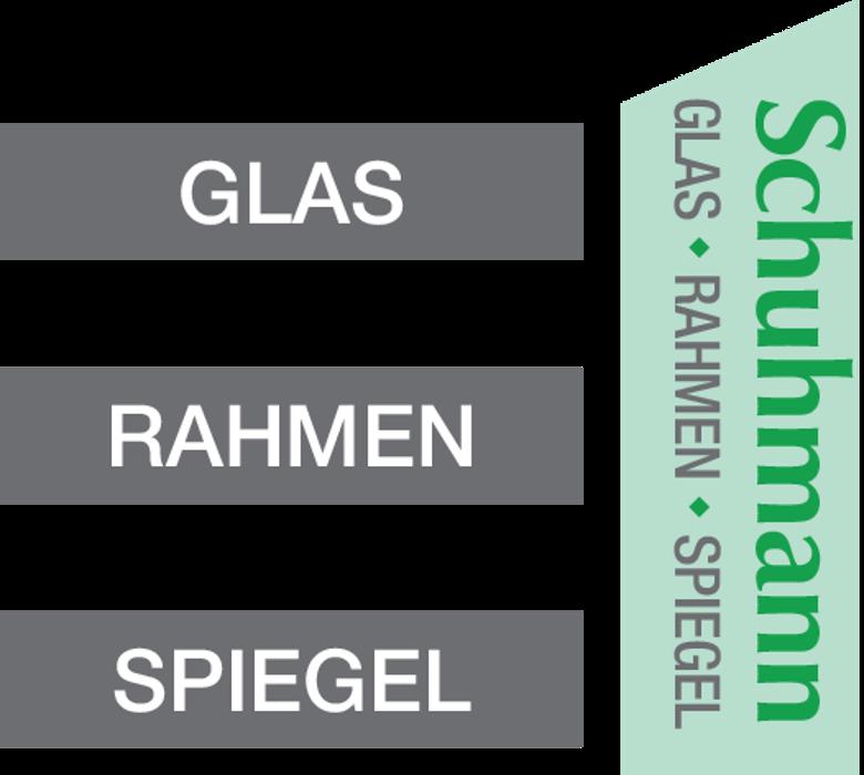 Bild zu Glas Schuhmann in Erding