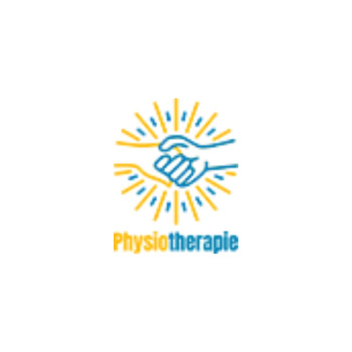 Bild zu Reza Tabatabai Physiotherapie-Praxis in Kerpen im Rheinland