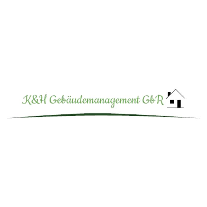 Bild zu K&H Gebäudemanagement GbR in Blankenfelde Mahlow