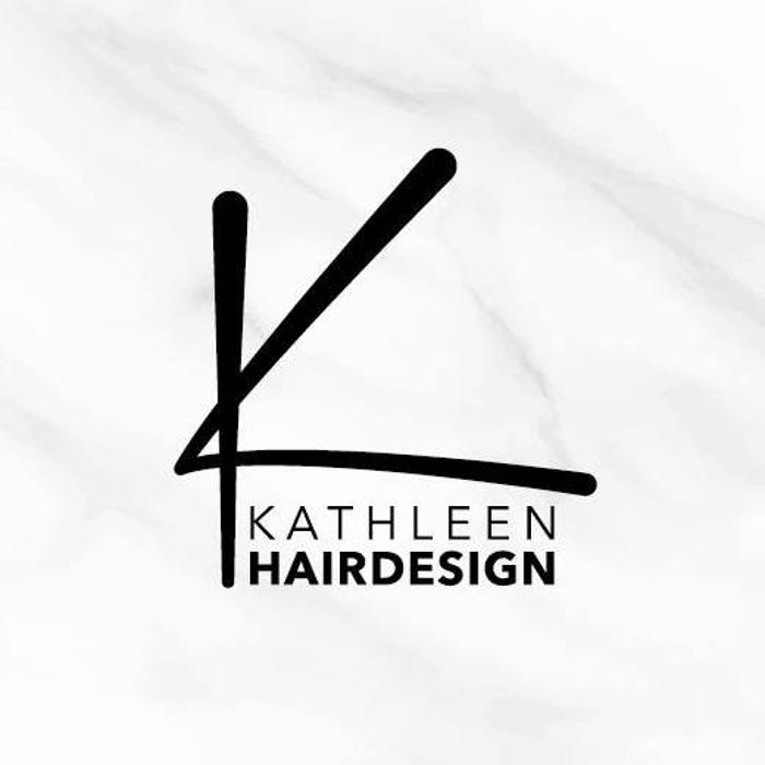 Kathleen Hairdesign