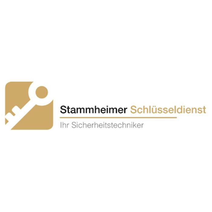 Kölner Schlüsselbund