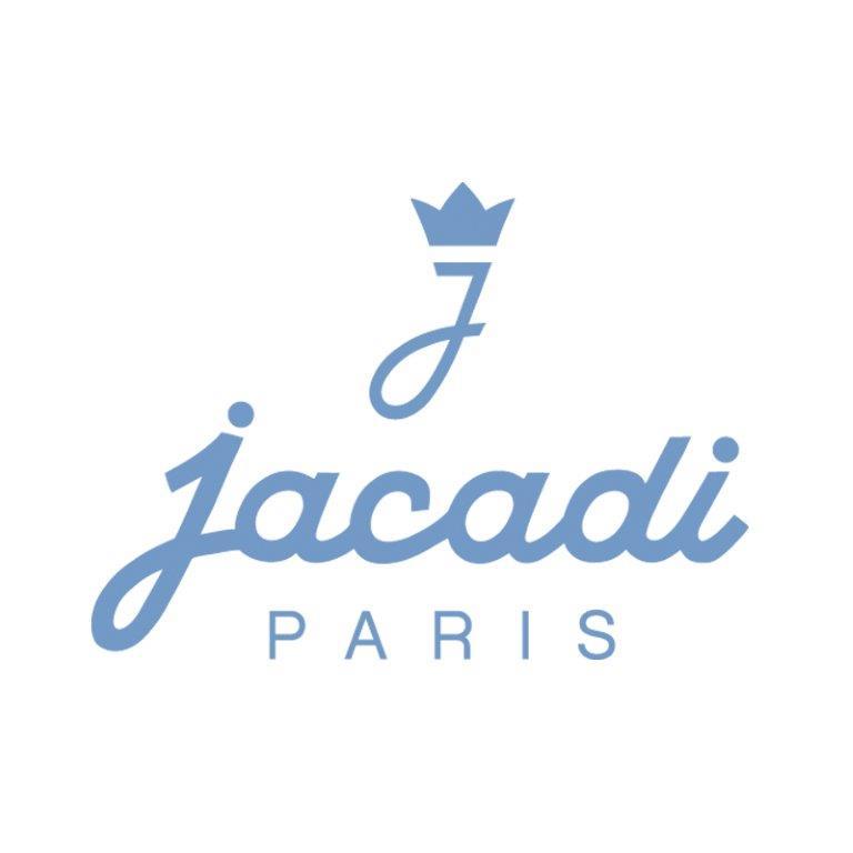 JACADI LILLE PRINTEMPS vêtement pour enfant (détail)
