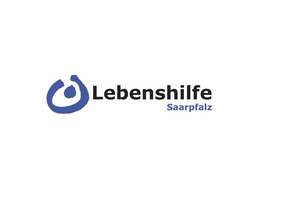 Bild zu Lebenshilfe Saarpfalz in Sankt Ingbert