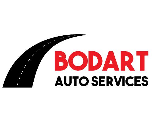 BODART AUTO SERVICES garage d'automobile, réparation