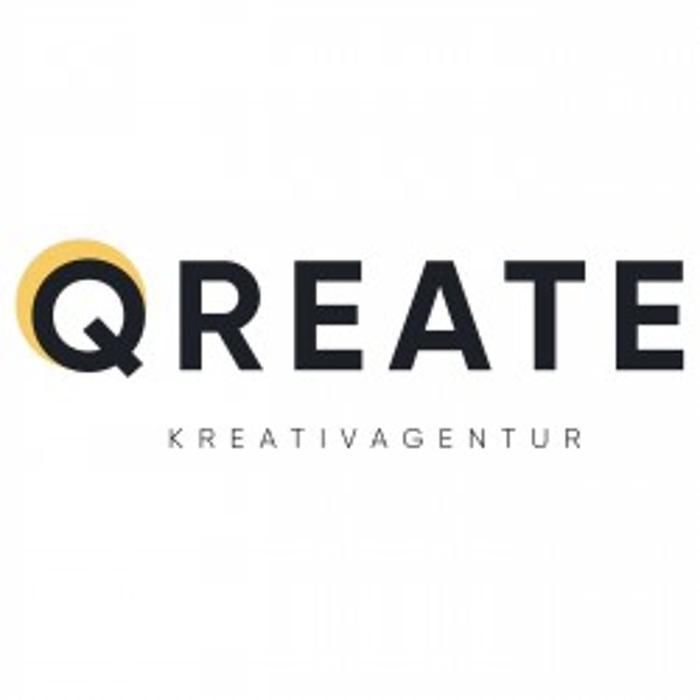 Bild zu QREATE Kreativagentur GmbH in Karlsruhe
