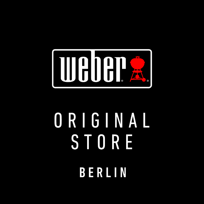 Bild zu Weber Original Store & Weber Grill Academy Berlin in Berlin