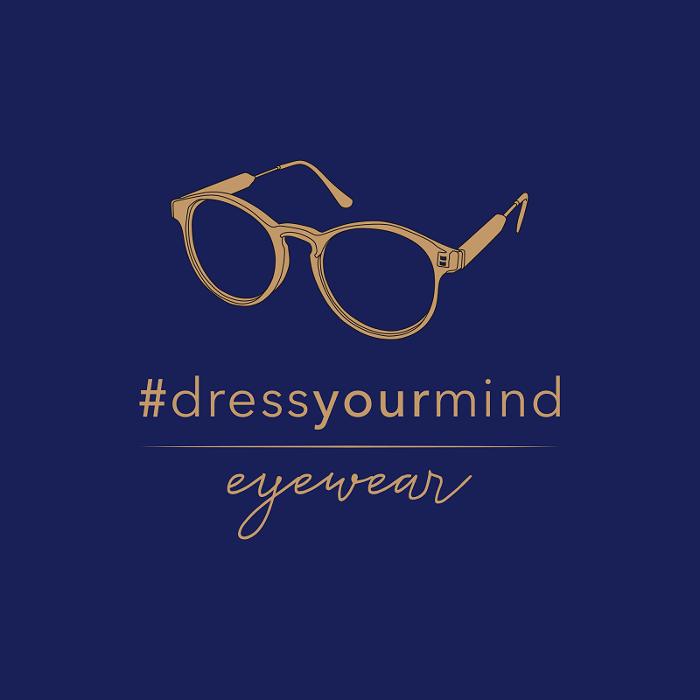 Bild zu DressYourMind Eyewear in Berlin