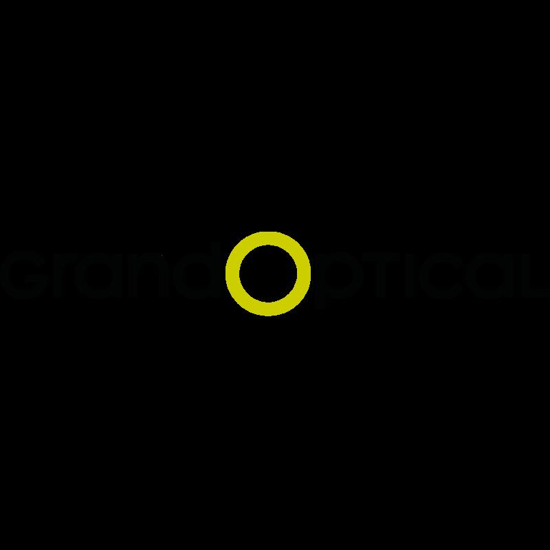 Opticien GrandOptical Vannes