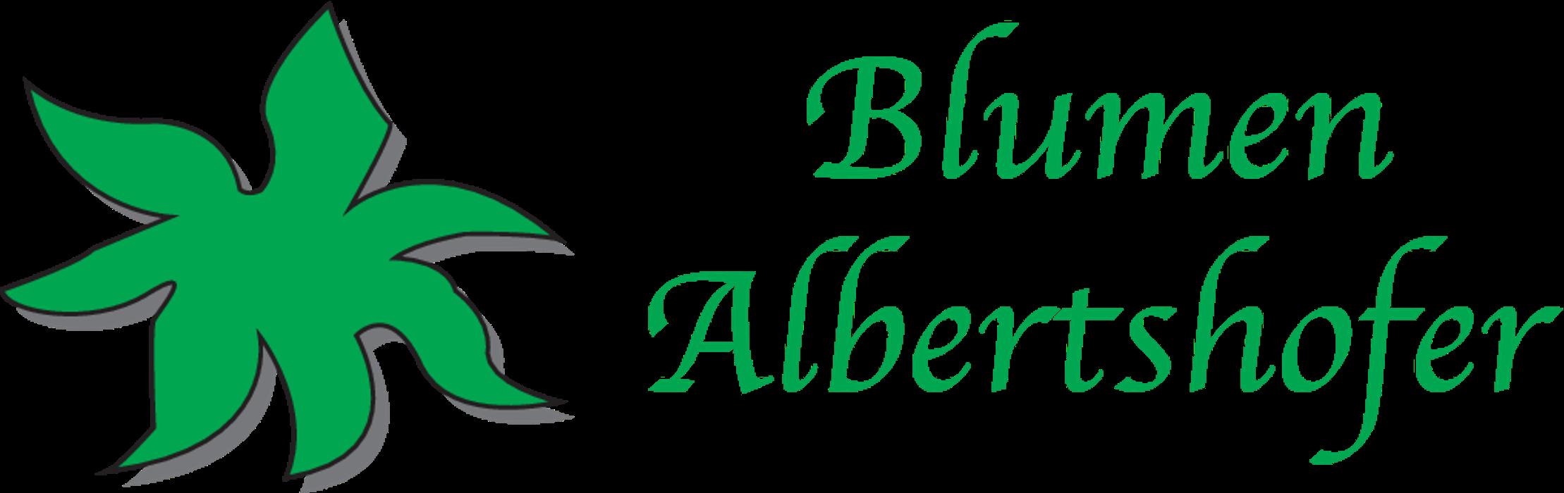 Bild zu Blumen Albertshofer in Erding