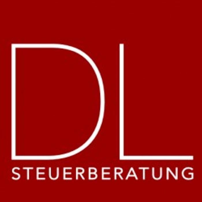 Bild zu Steuerberaterin in Wiesbaden