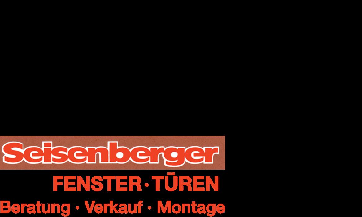 Bild zu Seisenberger Schiebetürsysteme GmbH in Sankt Wolfgang