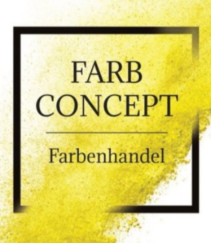 Bild zu Farbconcept - Farbenhändler in Wuppertal