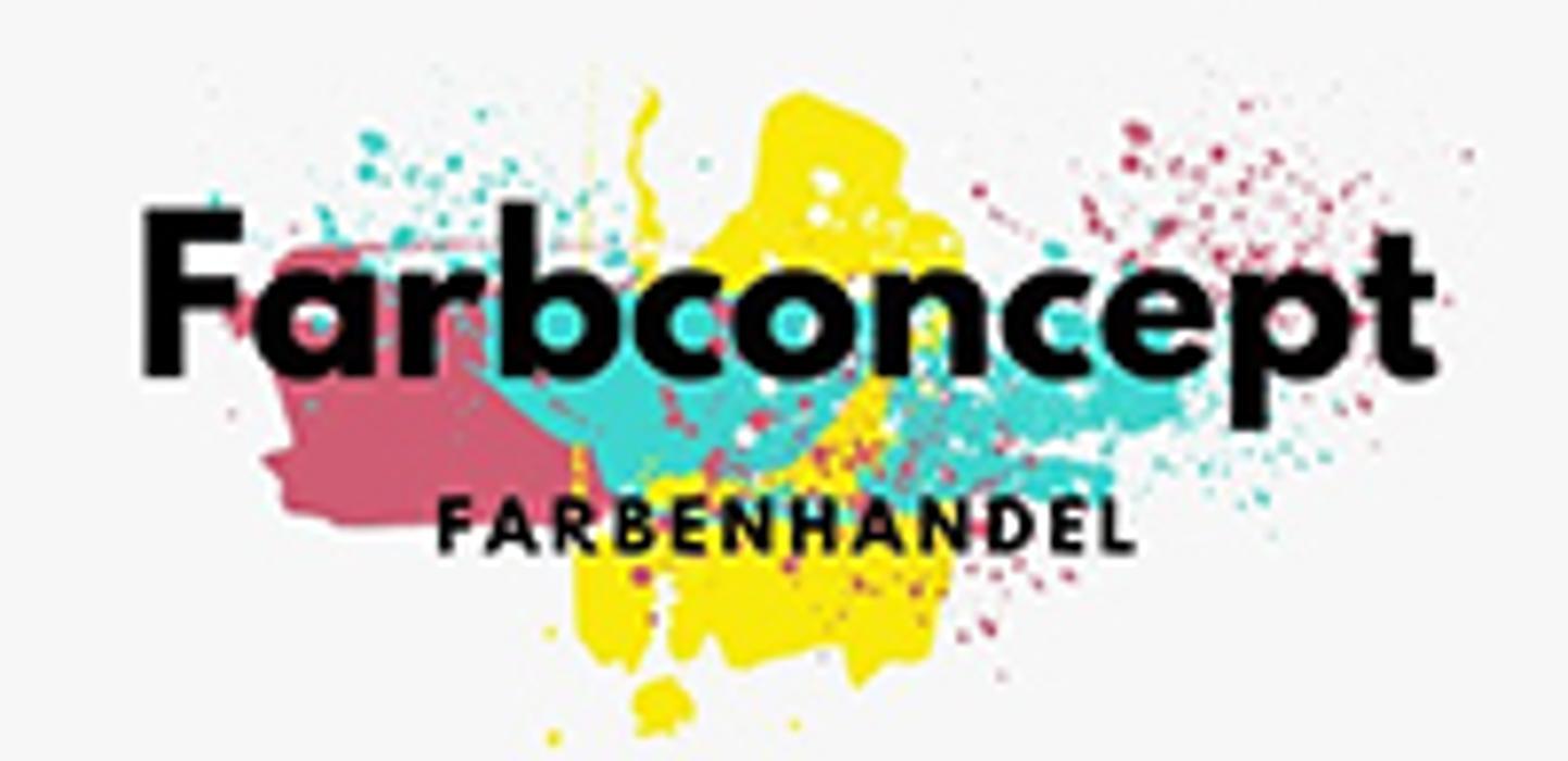 Bild zu Farbconcept - Farbenhandel in Wuppertal