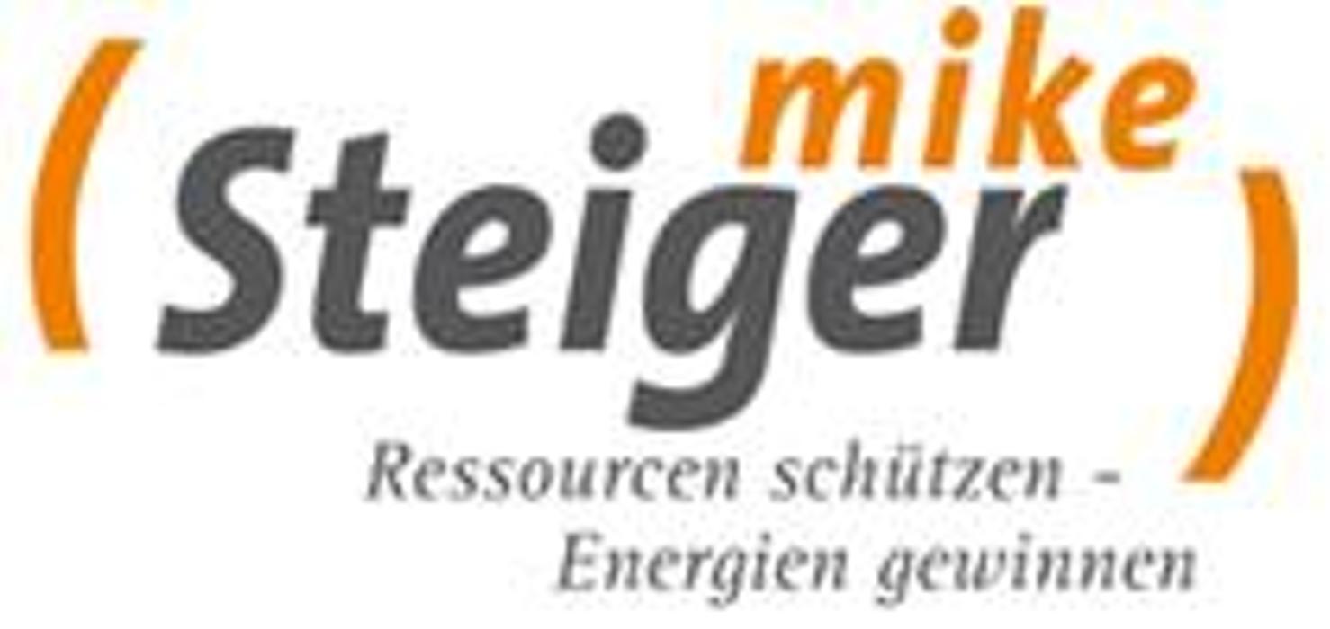 Bild zu Steiger Solar GmbH in Bad Rappenau