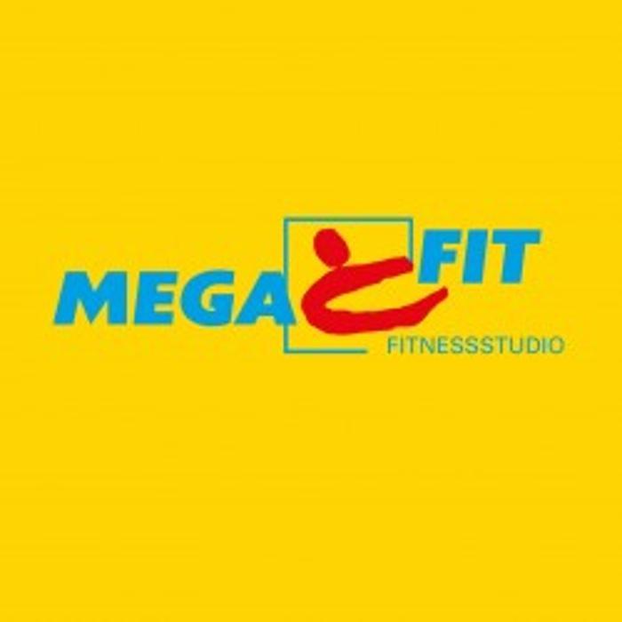 Bild zu Megafit Fitnessstudio Dresden in Dresden
