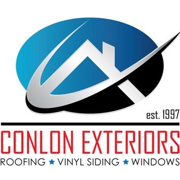 Conlon Exteriors Inc. - Massapequa, NY 11758 - (516)781-5194 | ShowMeLocal.com