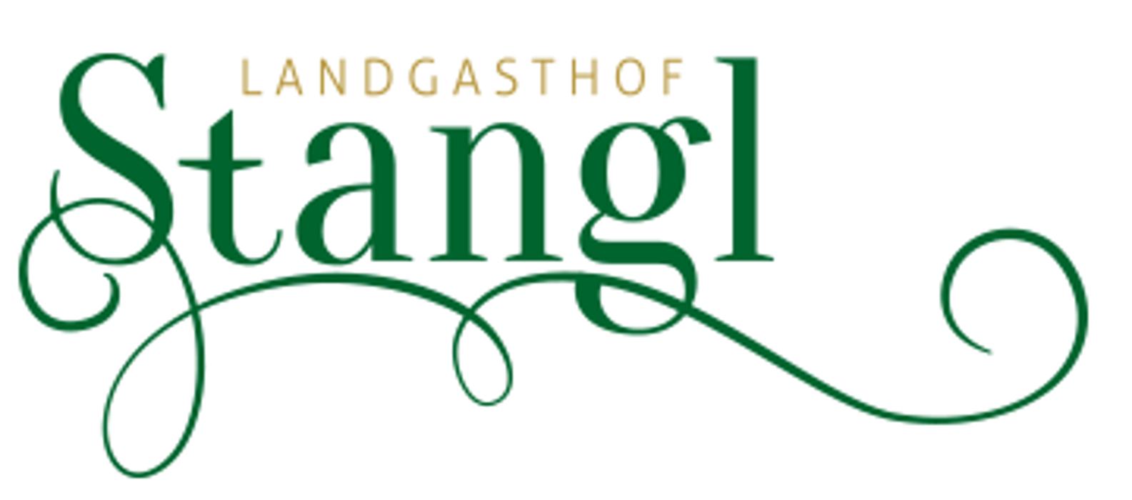 Bild zu Landgasthof Stangl in Moosinning