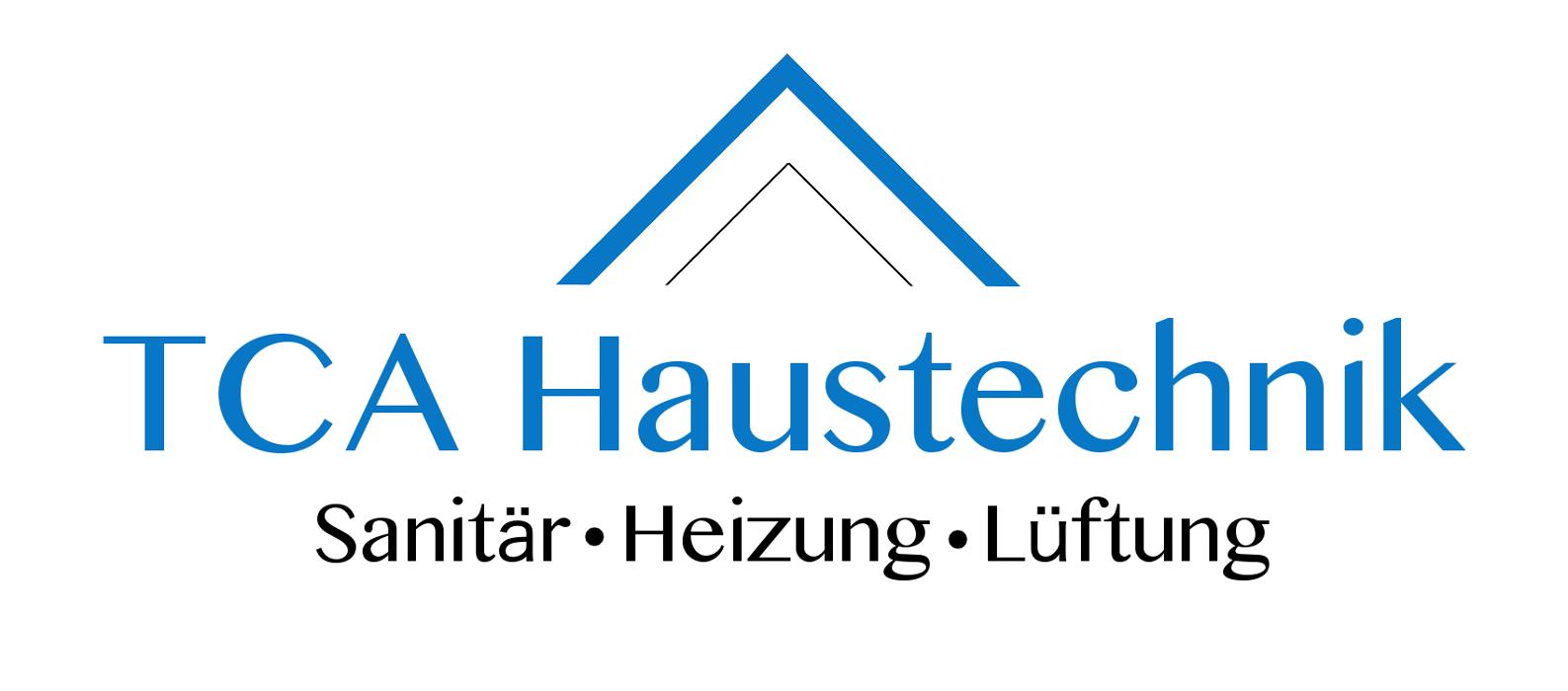 Bild zu TCA-Haustechnik GmbH in Halstenbek in Holstein