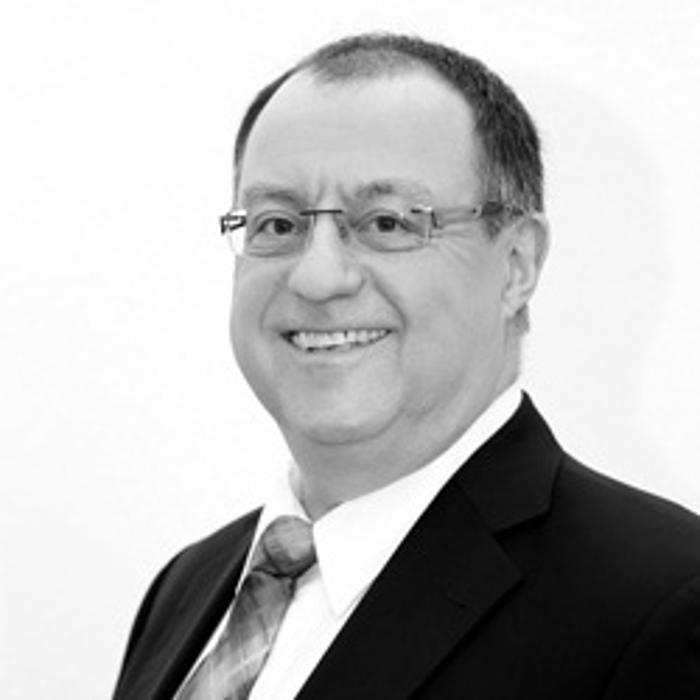 Bild zu Potthast GmbH Steuerberatung und Wirtschaftsprüfung in Duisburg
