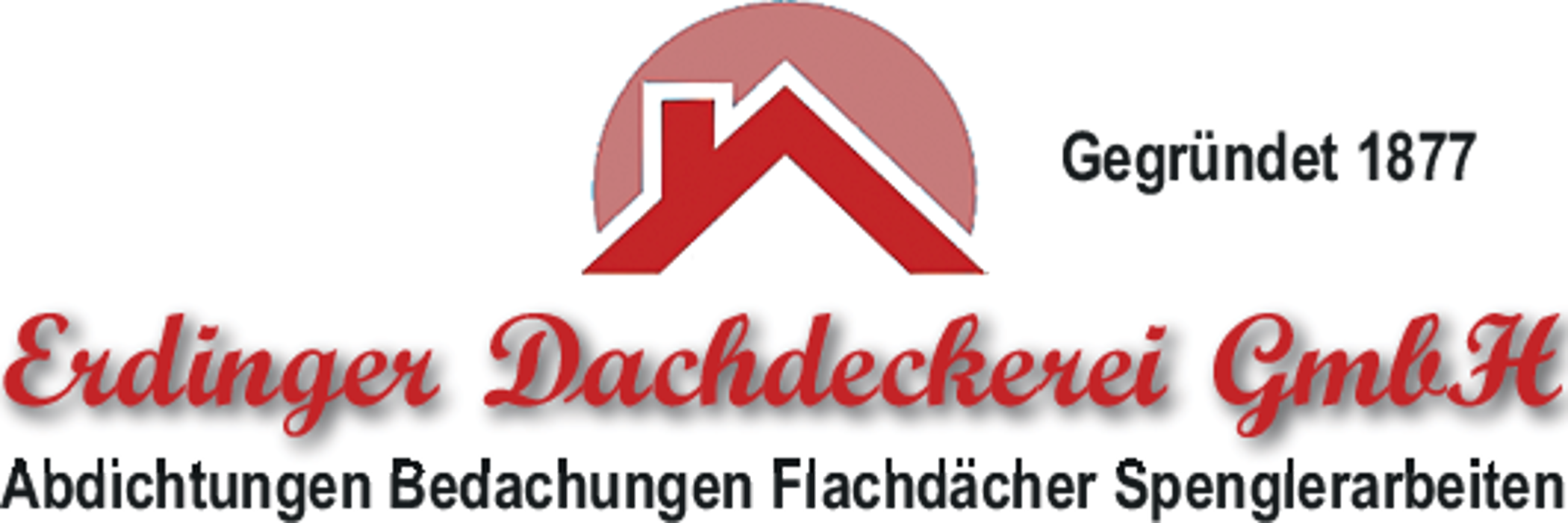 Bild zu Erdinger Dachdeckerei GmbH in Erding