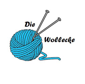 Die Wollecke