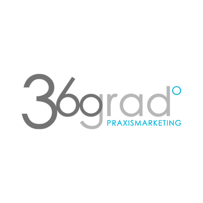Bild zu 360grad Praxismarketing in Düsseldorf