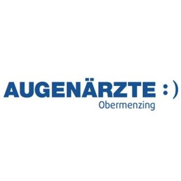 Bild zu Augenärzte Obermenzing in München