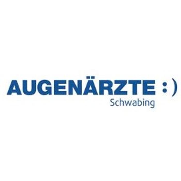 Bild zu Augenärzte Schwabing in München