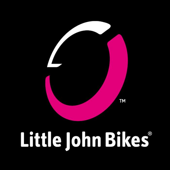 Bild zu Little John Bikes in Güstrow