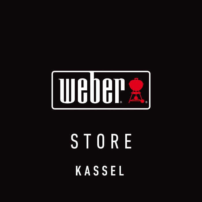 Bild zu Weber Store & Weber Grill Academy Kassel in Kassel