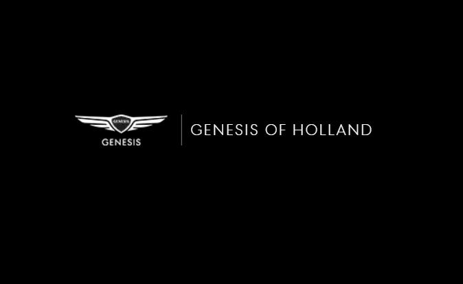 Genesis of Holland
