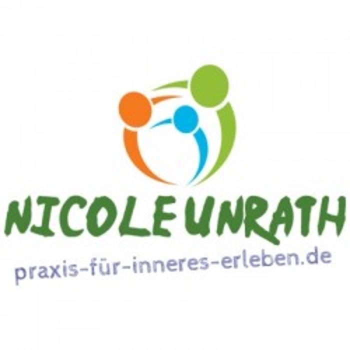Bild zu Nicole Unrath - Praxis für Inneres Erleben in Datteln