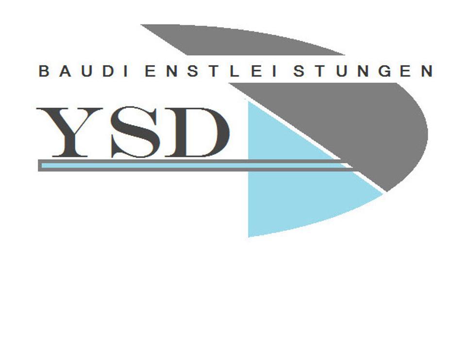 Bild zu YSD Baudienstleitungen in Uhingen