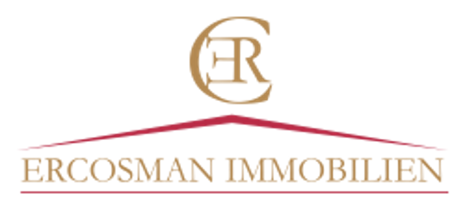 Bild zu Ercosman Immobilien in Hagen in Westfalen