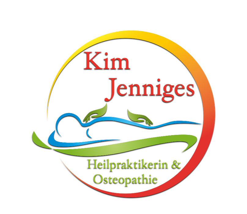 Bild zu Praxis Jenniges Praxis für Osteopathie und Ästhetik in Langenfeld im Rheinland