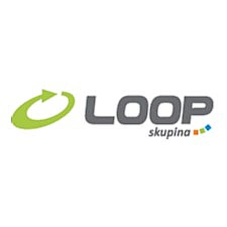 LOOP SKUPINA, d.o.o.