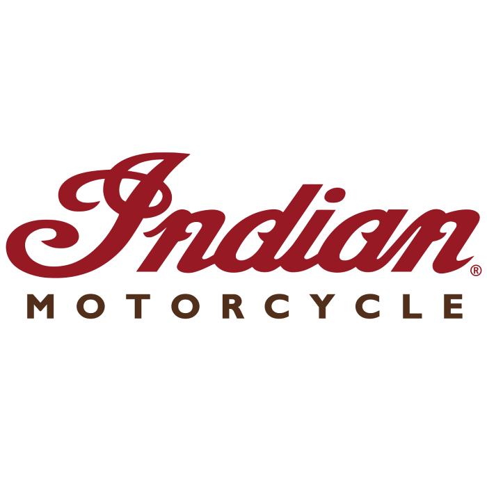 Bild zu Indian Motorcycle München in München