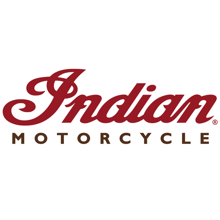 Bild zu Indian Motorcycle Leipzig in Schkeuditz