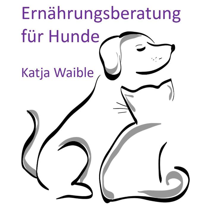 Bild zu Katja Waible in Malsch Kreis Karlsruhe