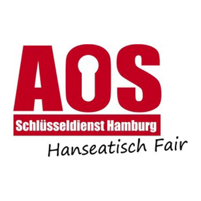 Bild zu AOS Schlüsseldienst & Schlüsselnotdienst Hamburg in Hamburg