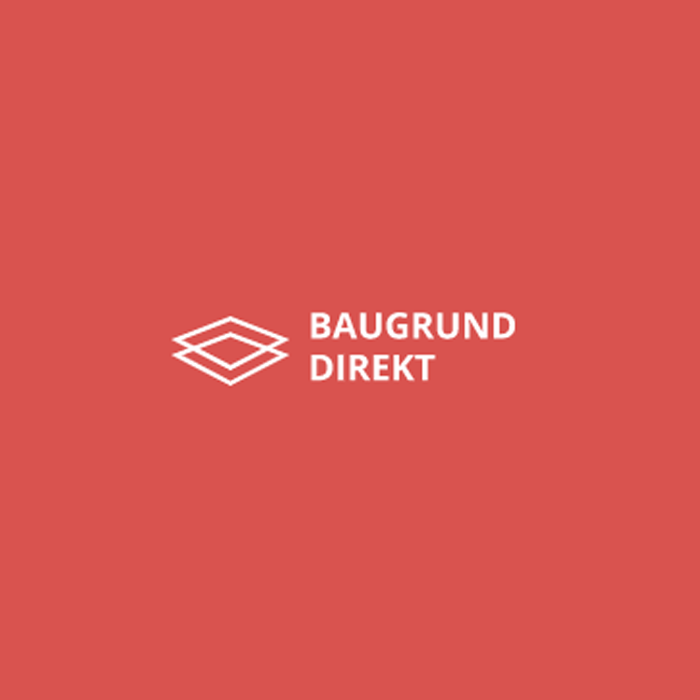 Bild zu Baugrund Direkt in Karlsruhe