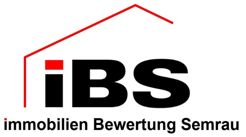 Bild zu iBS Immobilien Bewertung Semrau in Lippstadt