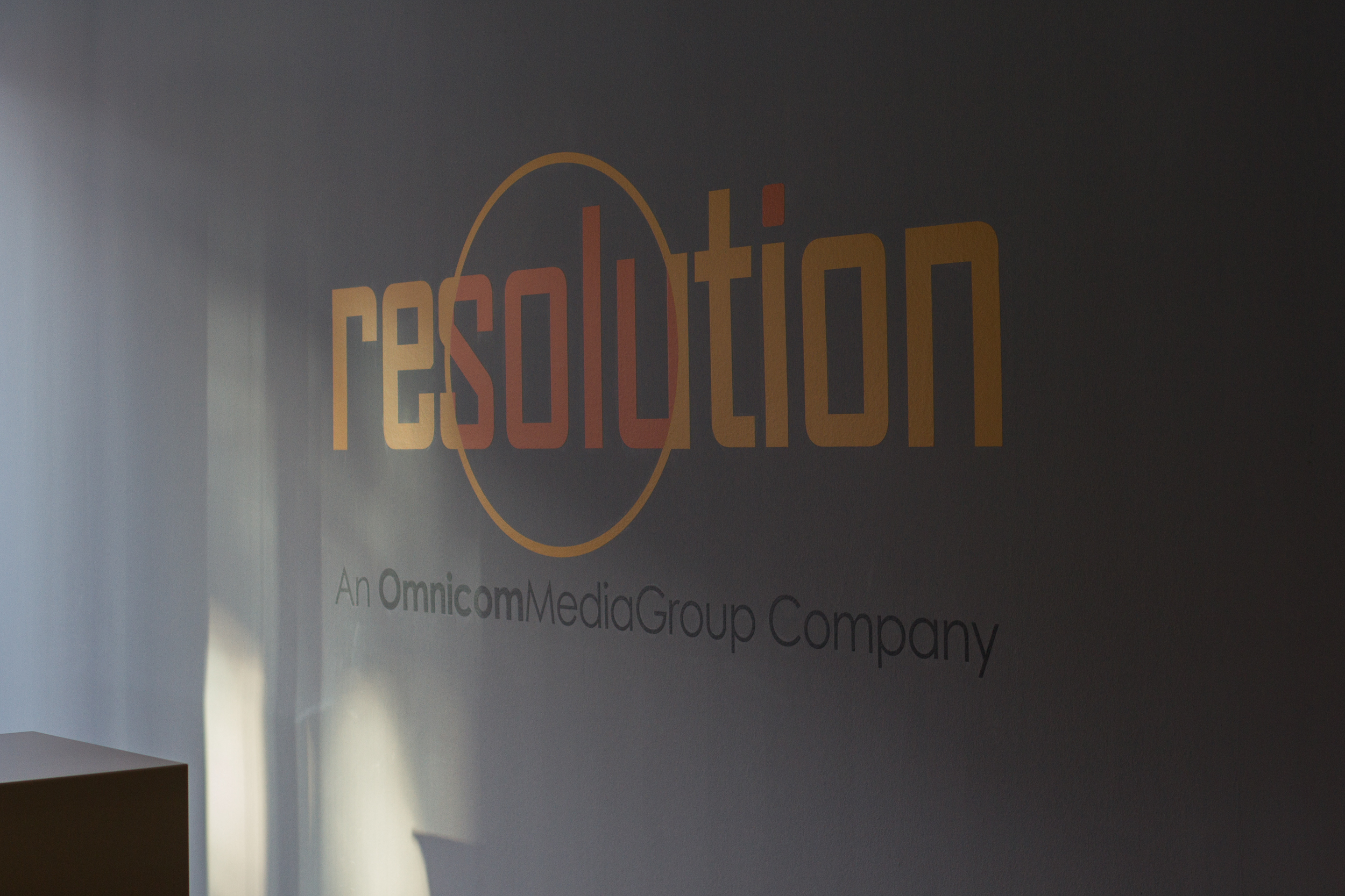 Resolution Media München