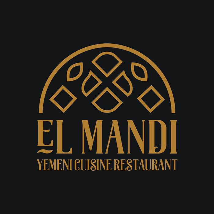 Bild zu El Mandi Restaurant in Berlin