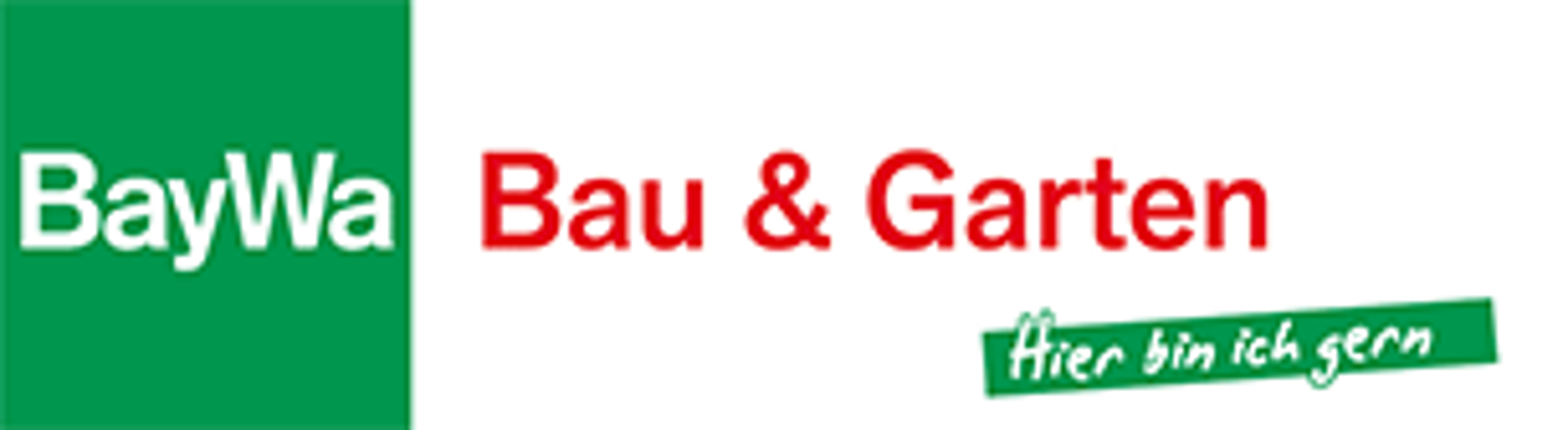 Bild zu BayWa Bau- & Gartenmärkte GmbH & Co. KG Schorndorf in Schorndorf in Württemberg