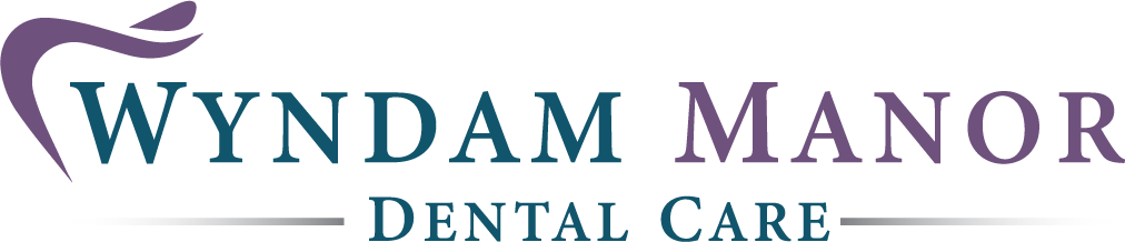 Wyndam Manor Dental Care