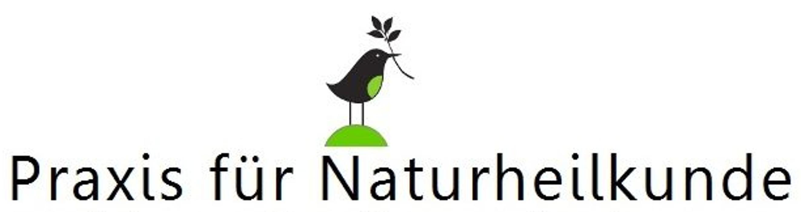 Bild zu Praxis für Naturheilkunde Marie-Christine von Fürstenberg in Warendorf