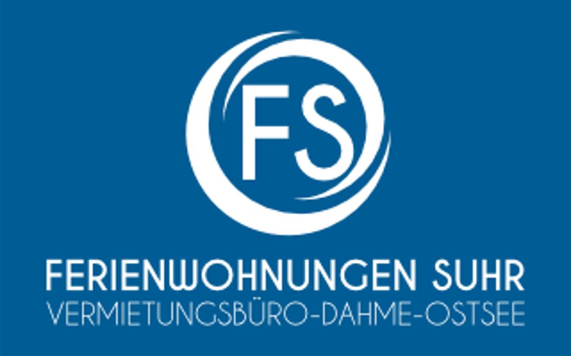 Bild zu Ferienwohnungen & Immobilien Suhr in Dahme Kreis Ostholstein
