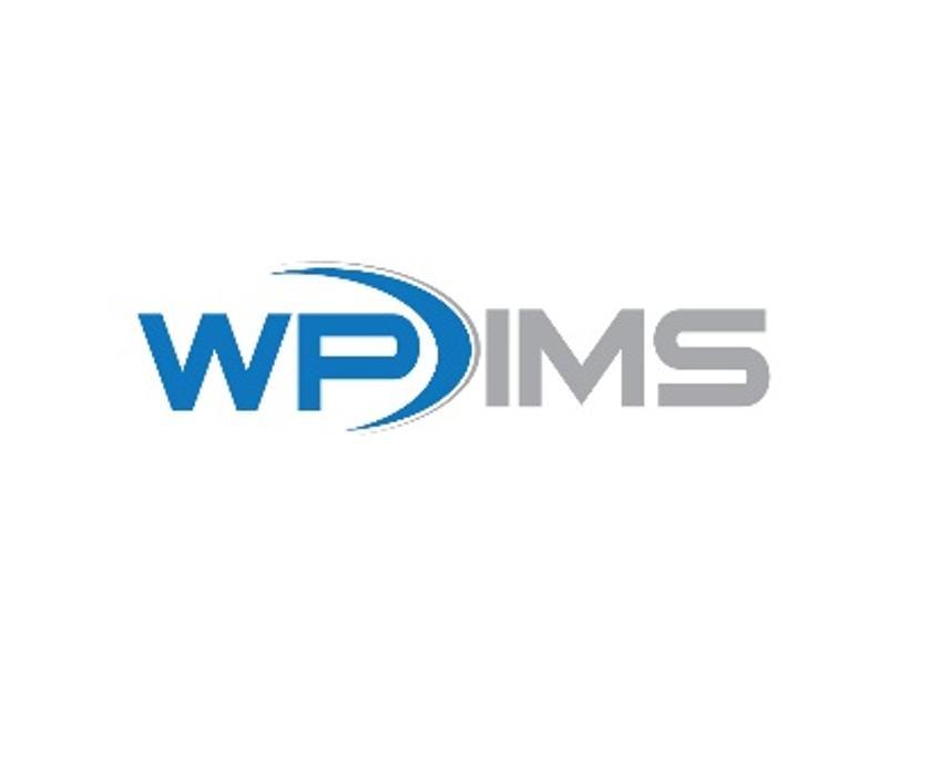 Bild zu WPIMS GmbH in Kamen