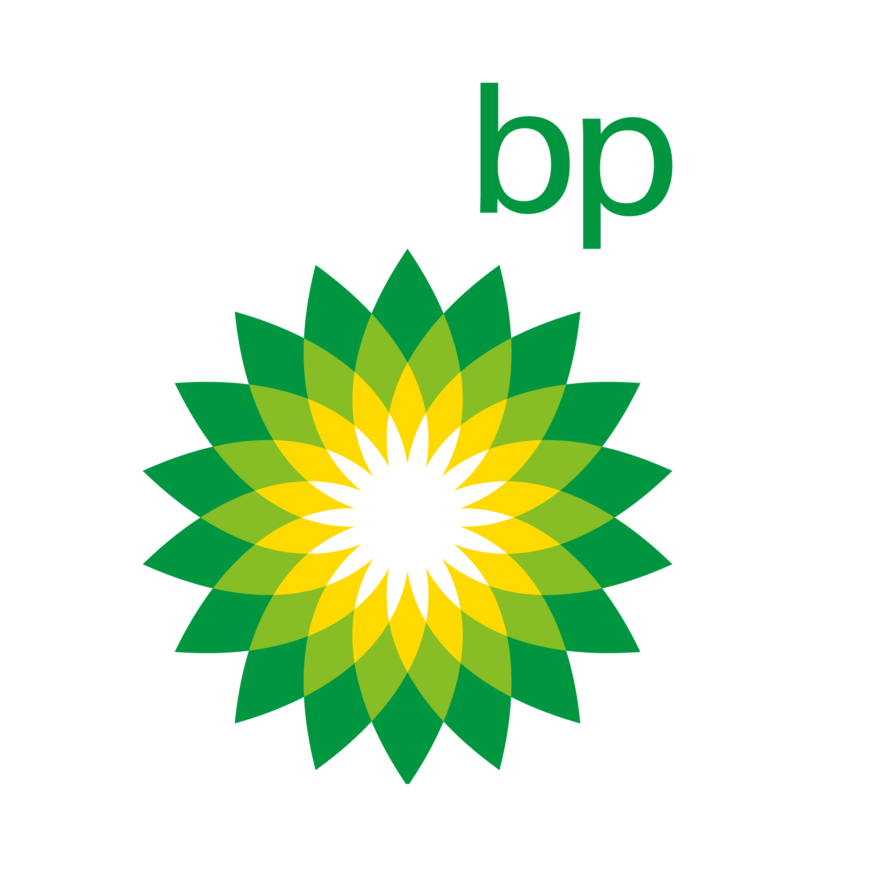 BP station-service